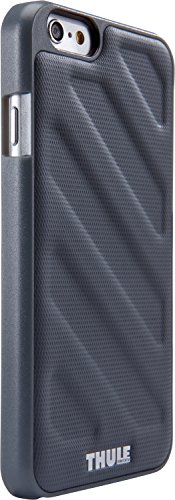 Thule 1.0 Gauntlet Case for iPhone 6, Slate (Thule I Phone 6 Case compare prices)