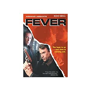 Fever: A Personal Awakening