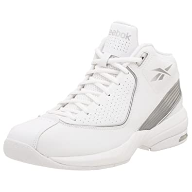 56b351a62c1b konghlbb  Reebok Men s Rbk Buckets III Basketball Shoe