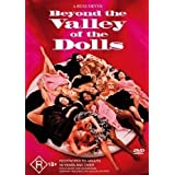 Beyond the Valley of the Dolls (1970)by Charles Napier