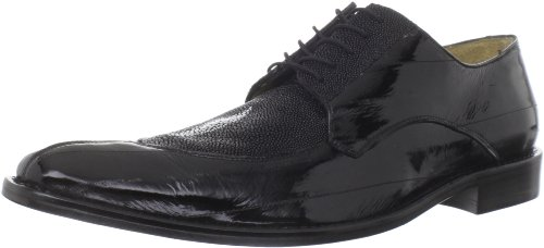 Belvedere Men's Milan Oxford