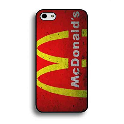 mcdonalds-handyhulle-fur-apple-iphone-6-iphone-6s47inchmcdonalds-logo-handyhullemcdonalds-hohen-qual