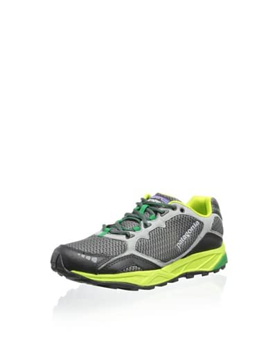 Patagonia Men's Gamut Trail Running Shoe