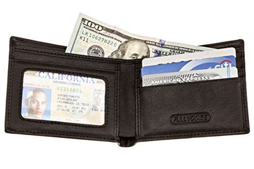 rfid-blocking-wallet-bifold-leather-wallet-can-block-rf-signals-to-protect-you-from-identity-theft-w