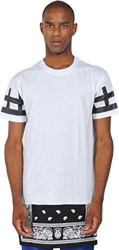 camiseta-larga-con-aplicacion-tejida-y-cremallera-de-extension-de-pizoff-paisley-y0356-white-m
