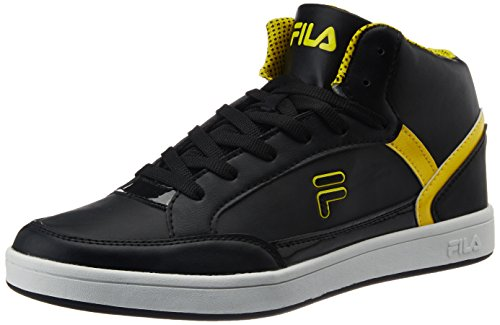 Fila-Mens-Bouncer-Sneakers