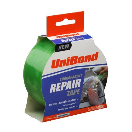 unibond-transparent-repair-tape-50-mm-x-25-m