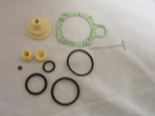 Bostitch T31 Rebuild Repair Kit