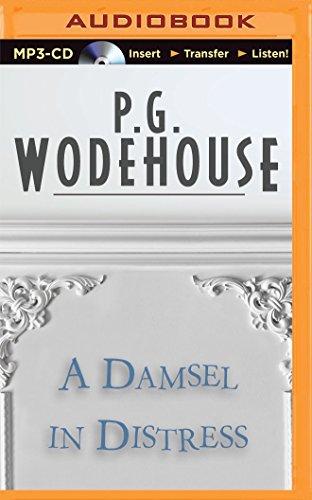 a-damsel-in-distress
