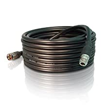 ANT/Cable 30' ANT/Cable 30'