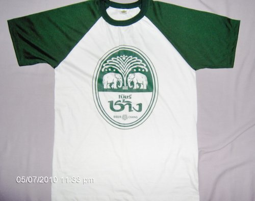 chang-beer-t-shirt-thailand-green-medium