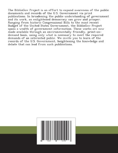 Proceedings of the First National Symposium on Pesticide Labeling: Part I Presentations, June 3-4, 1974