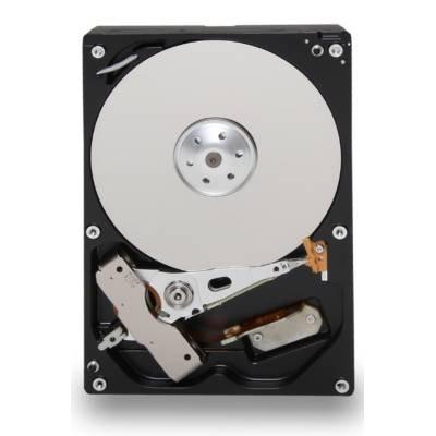 東芝3.5HDD DT01ACA300  (3TB 7200rpm S-ATA)