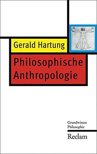 philosophische-anthropologie-reclam-taschenbuch