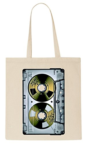 cassette-old-school-teac-tape-player-t-shirt-tote-bag