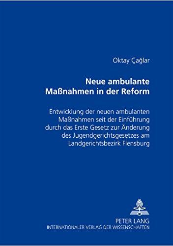 neue-ambulante-massnahmen-in-der-reform-entwicklung-der-neuen-ambulanten-massnahmen-seit-der-einfuhr