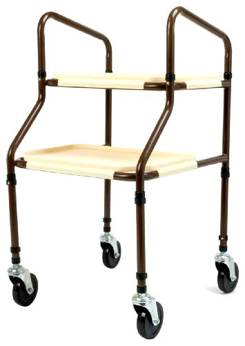 NRS Home Help Trolley