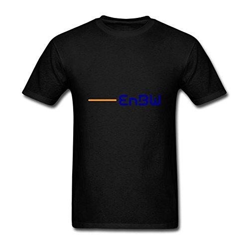 reder-mens-enbw-t-shirt-l-black