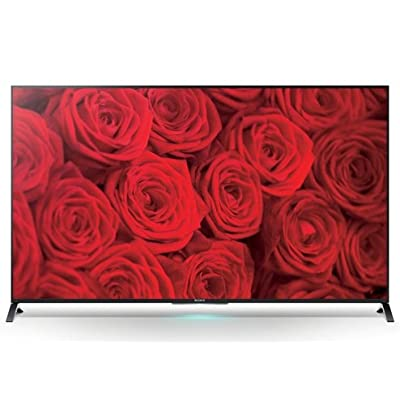 Sony Bravia KD-49X8500B Full HD 4K LED TV
