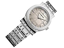 Burberry Ladies Watch Heritage BU1353 - 2