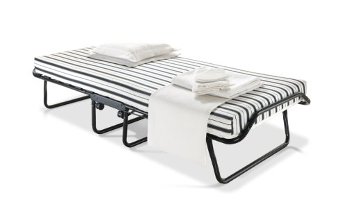 Jay-Be Liberty Single Folding Bed - Guest Bed