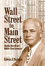 wall-street-to-main-street-charles-merrill-and-middle-class-investors