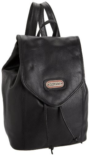 leatherbay-leather-small-backpackblackone-size-black