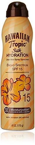 hawaiian-tropic-silk-hydration-continuous-spray-sunstech-creen-spf-15-6-fl-oz-177-ml-proteccion-sola