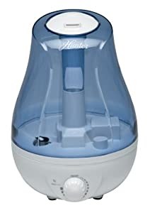 Hunter 31004 ultrasonic small room humidifier for Small room vaporizer