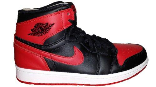 Nike Air Jordan 1 Retro High Og 555088 023 Sz 11 5