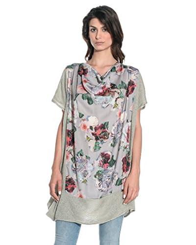 Fornarina T-Shirt Manica Corta Philomene