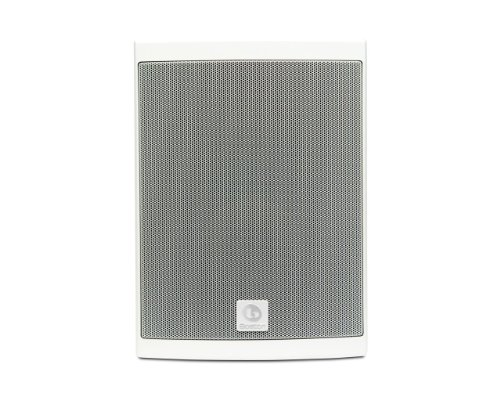 Boston Acoustics Voyager 50 White Outdoor Speakers