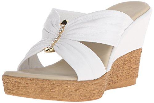onex-womens-trinity-wedge-sandal-white-9-m-us