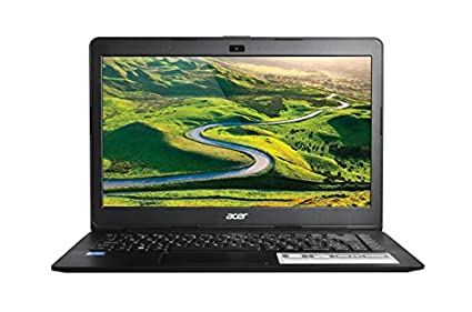 Acer One 14 Celeron 500GB 2GB Windows 10 Inch integrated graphics