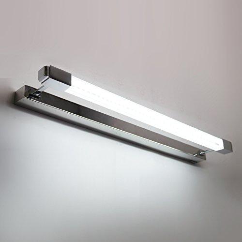 JJ-Moderne-LED-Spiegel-Wandleuchten-moderne-und-minimalistische-Badezimmer-Duschkabine-wc-Spiegel-Spiegel-container-Licht-Edelstahl-lange-vor-dem-Spiegel-Lampe-62010030mm-LED-220V-240V