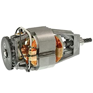 KitchenAid mixer motor, 9703572/9703571.