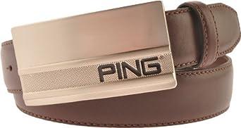 Ping Mens X-P3004 by Ping