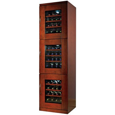 Trilogy Wine Cellar (Right Hand Hinged Door) front-558245
