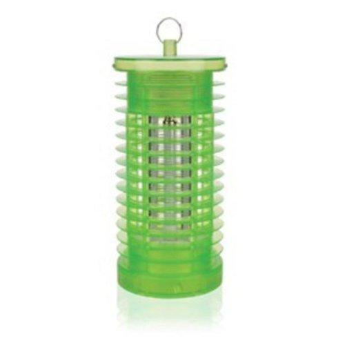 dcg-eltronic-za1311-insecticida-y-repele-insectos-anti-insectos-automatico-corriente-alterna-interio