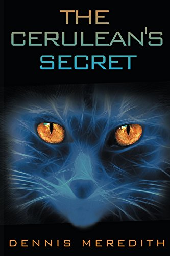 The Cerulean's Secret by Dennis Meredith ebook deal