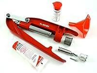 Lee Precision Breech Lock Hand Press Kit