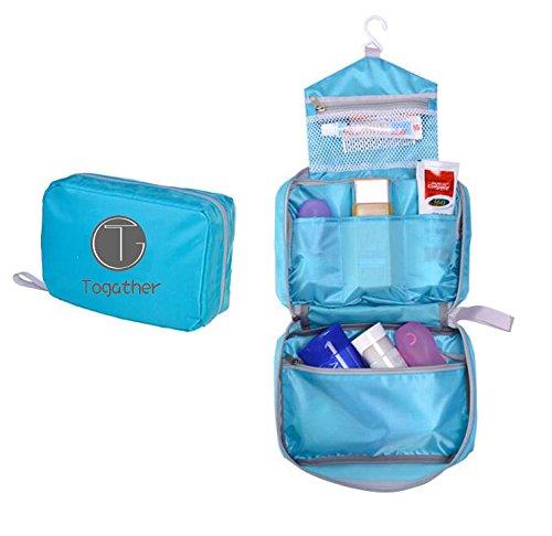 togatherr-tocador-portatil-bolsa-lavado-bolsa-bano-colgante-bolso-viaje-bolso-cremallera-bolso-cajon