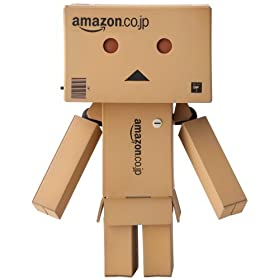 �yAmazon.co.jp����z ���{���e�b�N �_���{�[ Amazon.co.jp�{�b�N�Xver