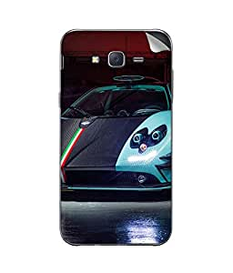 MOBILE SKIN FOR SAMSUNG GALAXY GRANDNEO I9060