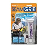 McNett Seam Grip -1oz