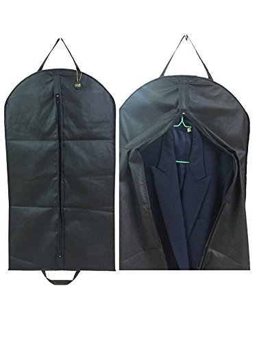 MS Garment bag 39