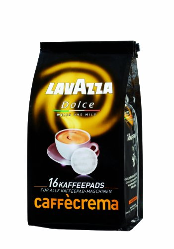 lavazza-caffe-crema-dolce-16-pads-12er-pack-12-x-111-g