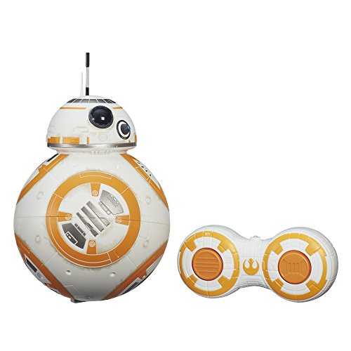 star-wars-episode-vii-rc-bb-8