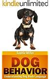 Dog Behavior: Understanding Dog Body Language