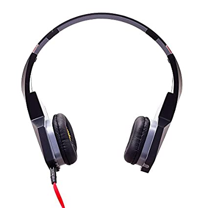 Zoook-ZM-H15-On-Ear-Headset